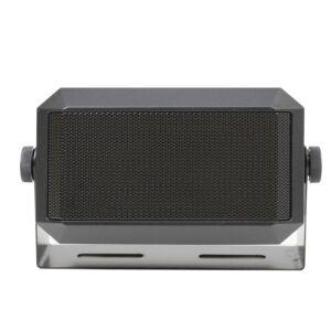 Externí reproduktor PNI DE05 pro rozhlasové stanice CB